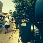 RT @leisazigman: Petition of 70,000 set 2b delivered 2 #mccullogh @KSDKNews http://t.co/2IEmGo8grK