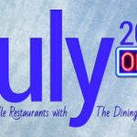 Eating out? Try a new #huntsville restaurants http://t.co/NMUXvtdOjS @MrsDragon #foodie http://t.co/obItYdnwE7
