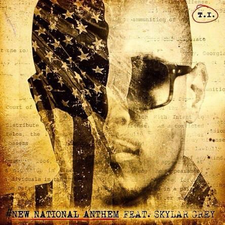 http://t.co/pbsDLnrdVK  powerful song Salute to @Tip for speaking up and speaking his mind I appreciate his courage http://t.co/FtLTzEO326