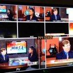 Lt Gov @tatereeves talks about why its important to Mississippi to be #businessfriendly Fri 9am http://t.co/6sGt5vpXR0