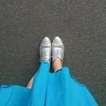 RT @Style_YourSpace: Progress at the new location! We got carpet today! #SYS2 #stlmo #stl #stlouis #shopsmartshoplocal #shopsmall http://t.co/PyYv3FXPkX
