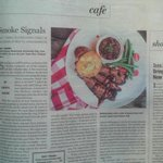 New print issue #dining #review: @saltandsmokestl nails distinctive #bbq. http://t.co/1RHO5Hso6Z. #STL http://t.co/2uzGMZHdzE