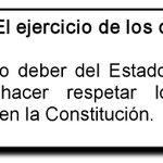 @HOYcomec @GabrielaEsPais @bettycarrillo35 Y el respeto de derechos garantizados en la Constitución? #YsiTePasaAti http://t.co/3waMnaxi8h