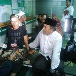 """@detikcom: Ini Tanggapan Prabowo Soal Putusan MK http://t.co/8K8jmxlHeB #mostpopular http://t.co/ikyldjlpZo"""