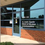 @CPA_Fans_Page Thurs news: https://t.co/egfNGXmC4V Pics:https://t.co/dsJA0suEot https://t.co/obf4mnrziU & #Ferguson https://t.co/cbzmuEWTBp