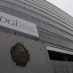 Sindicato de DGI ventila el mal relacionamiento que tenía con Ferreri - http://t.co/9OOqjJTdeN http://t.co/z3J3sy1l4h