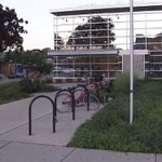 RT @detroitnewsnow: Armed man threatens women outside Ferndale library http://t.co/Oggh76G8Hy #detroit http://t.co/hjsfDE4iBe