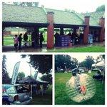 RT @DowntownLeth: Rain or shine lets show our #yql spirit & that #WeWantTheGames @Lethbridge2019 community rally @ Galt Gardens 12 PM http://t.co/3UfhqYiz1C