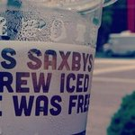 RT @iPhillyChitChat: RT @Saxbys: Yo, dont forget about #free cold brew tomorrow in our #Philly cafes! With love from us and @visitphilly. http://t.co/pDsZY668PE