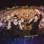 Only 1 more day till @VINAIofficial take over @KingdomAustin!!! OMG!! http://t.co/bJbtvwcHBn #edm #austin #dance http://t.co/TMF4a9sFMN