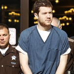 #Purdue shooter Cody Cousins faces between 45 and 65 years in prison for killing Andrew Boldt. http://t.co/Ik4jnhFzls http://t.co/DAdxIXO7zj