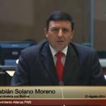 .@FSolano35_17 indica que el #COGEP agiliza para que la ciudadanía, en el menor tiempo, aceda a la justicia real http://t.co/IAUZ3ZtlTA