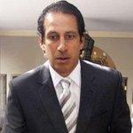 RT @ecuavisa: Ministro Cevallos anuncia que será candidato a presidencia de Barcelona http://t.co/9ebt9CDfmE http://t.co/eLUr46FnOg