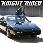 RT @nbc: #TBT to @DavidHasselhoff in #KnightRider. Relive this '80s classic with full episodes now: http://t.co/ETxGHhtd2b http://t.co/UKeF…