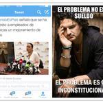Hola buenas tardes, cordiales saludos y buen provecho @GabrielaEsPais. Es momento de la reflexión #YsiTePasaAti ?? http://t.co/5Nllgl6qJe
