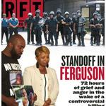 RT @RiverfrontTimes: Find most of our #Ferguson / #MikeBrown coverage here: http://t.co/ID3HoZEWhw. Constantly updating w/ new stories. http://t.co/uG7Nm6gjH1