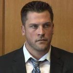 RT @Local4News: UPDATE: Charges against Tigers minor league pitcher Evan Reed have been dismissed http://t.co/D2Cq8Xwrmk http://t.co/ZcpimYuXc4