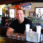 Hows @anthoninos celebrating its 10-year anniversary? With a major expansion: http://t.co/ACgsOgHzrl #STL #TheHill http://t.co/9XRU0NmbQU