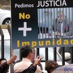 URGENTE: Panamá concede extradición solicitada por Ecuador para el exasambleista Galo Lara #Justicia #Ecuador http://t.co/ZVkhwp8Vuq