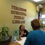 @eReporterCo Thurs News & #Ferguson https://t.co/f0CV2UjfFd  https://t.co/fGpvlOTOZe https://t.co/4lLfuda3kg Vids:https://t.co/qMJQiJots9