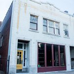 RT @RiverfrontTimes: The old @kdhx building on Magnolia Ave. gets new life with @STLopenMIC: http://t.co/4jfMuWzxl1. #STL #music http://t.co/P51tikC5Fp