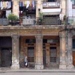 RT @KarelBecerra: #CubaReal Cuba hoy, sin filtros, ni carteles, ni adornos #Cuba http://t.co/qrK6qjJ3Gz