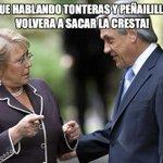 """@frankundurraga Meme d trastienda d notable respuesta de Peñailillo a Piñera @AlvaroElizalde http://t.co/R80spQvkht""// XD @RodrigPaillalef"