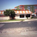 A Hepatitis A exposure alert has been issued for this Whataburger at 2800 Guadalupe. Details at 5. @foxaustin http://t.co/vvNHc9e1GA