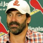 "Guh - this was from Monday ""@stltoday: #JonHamm hopes #Ferguson will come out stronger http://t.co/gRxVhrMy4x http://t.co/M1jmqyfnfb"""