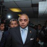 RT @eluniversocom: Panamá aprueba extradición de Galo Lara a Ecuador. http://t.co/YRNtwAcEvn http://t.co/KoVNz2GsBj