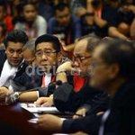 RT @detikcom: MK Tolak Seluruh Gugatan Prabowo http://t.co/5Alv3Ki1bd #mostpopular http://t.co/K9y27tZYDp