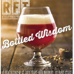 New print issue: More #Ferguson coverage, plus this #STL #craftbeer history: http://t.co/8T42NYaM0o #longreads http://t.co/06o6QPBopc