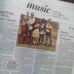 Mine. :) RT @RiverfrontTimes: New print issue: @LTM_STL ready to hit @sheldonstl stage: http://t.co/8wUlquwGYg #STL http://t.co/fK64yBcbxc