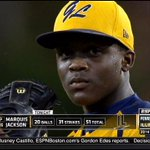 RT @fox32news: JACKIE ROBINSON WEST HAS DEFEATED PENNSYLVANIA 6-5!! LET'S HEAR IT CHICAGO! #JRW http://t.co/b8hNEUq6GV http://t.co/3l5LQZ7JYW