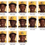 RT @SCENEchicago: Congrats #JackieRobinsonWest #Chicago #CoolChi http://t.co/g7fy2f4fXP