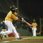 Jackie Robinson West wins to advance to U.S. finals. http://t.co/F0CWelbT3T http://t.co/2z0PEd0gOX
