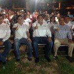 Mis mejores deseos de éxito en esta nueva encomienda filial #IcadepCaucel. http://t.co/cTJ8Hy2NOG