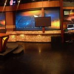 RT @KVUE: Cool panoramic inside the studio. But where is @QuitaC_KVUE? http://t.co/C8aZdQQs9P