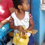 #Cuba Proyecto Capitán Tondique teniendo lugar ahora mismo en Colón Matanzas. http://t.co/EjqPAy0Gpw