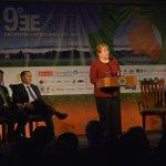 RT @biobio: Vecinos denuncian que se les prohibió ingreso a actividad de Bachelet en Paillaco http://t.co/e6ZiIbde3a http://t.co/TBZlE6xE23