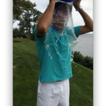 #IceBucketChallenge accepted #AnnaWintour, @GavinRossdale and @AnaIvanovic https://t.co/BAfIfM3n0u http://t.co/jZ0fuNiEP9