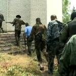 RT @RT_russian: Французские и испанские добровольцы присоединились к ополчению Донбасса http://t.co/3rox9sb6MY http://t.co/T4gxCX3SMD