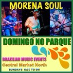 RT @morenasoulatx: Playing at @CentralMarket north this Sunday 6:30pm. Come have fun with us. #atx #domingonoparque #brazilianmusic http://t.co/q6lSXMetKE