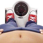 RT @VEJA: Dormir pouco na adolescência pode levar à obesidade nos anos seguintes http://t.co/qhtJYWBkiV http://t.co/N8bLz8zcNS