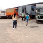 El transporte en #Cuba, Manicaragua una muestra X Enrique Martínez y Bárbara Rodríguez http://t.co/8Xz7AjP9Nb #CID http://t.co/M1A2szbK22.