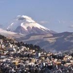 #Quito ayer y hoy http://t.co/TaHjVcsHID vía @msnlatam @QuitoTurismo @AeropuertoUIO http://t.co/dIMxYTsEGT