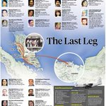 RT @NST_Online: #MH17 the final journey home. #MH17 #welcome home #mymourns #comebackhome #mhhome http://t.co/edW4LoeEr8