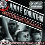 VIROU!!! VIROU!!! VIROU!! CORINTHIANS 3 x 2 Goiás!! Caiu em Itaquera, já era!! http://t.co/rhfNMLkdH9 http://t.co/hUbolRwm4o