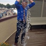 Accepted Kaellas #ALSIceBucketChallenge Brrr! Jacquie, Dory, @Hyggen @RobMiyashiro1 https://t.co/4aQzvB3WE9/s/o6BR http://t.co/Ys62XKm4sq