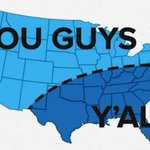 Scott Fisher Says: From Buzzfeed. http://t.co/F5nQE8hEFZ